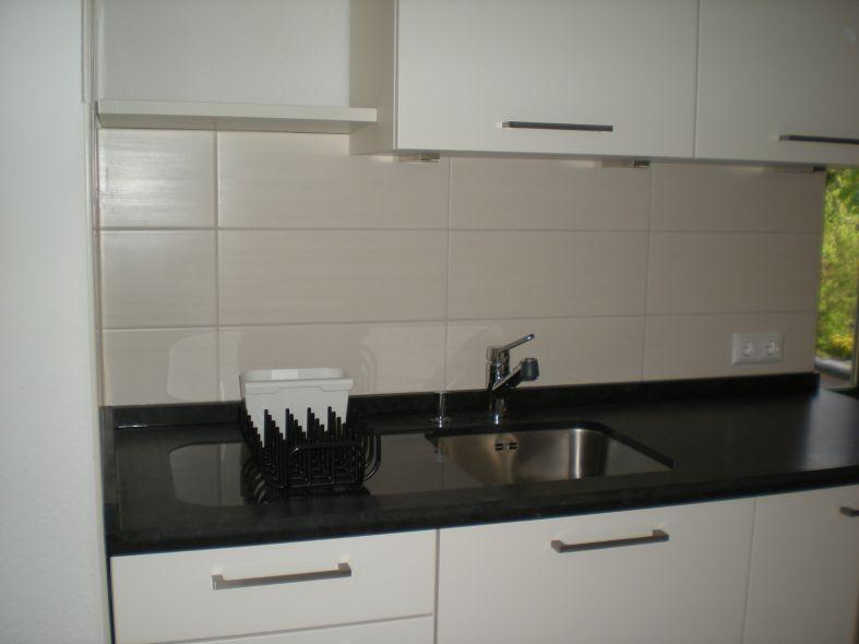 endlich die k che auf unsere individuellen koch und backbed rfnisse zugeschnitten. Black Bedroom Furniture Sets. Home Design Ideas