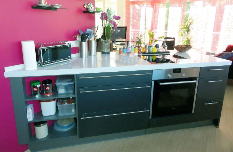 dieser eindruck deckt sich perfekt mit den erfahrungen die ich mit dem marquardt team gemacht habe. Black Bedroom Furniture Sets. Home Design Ideas