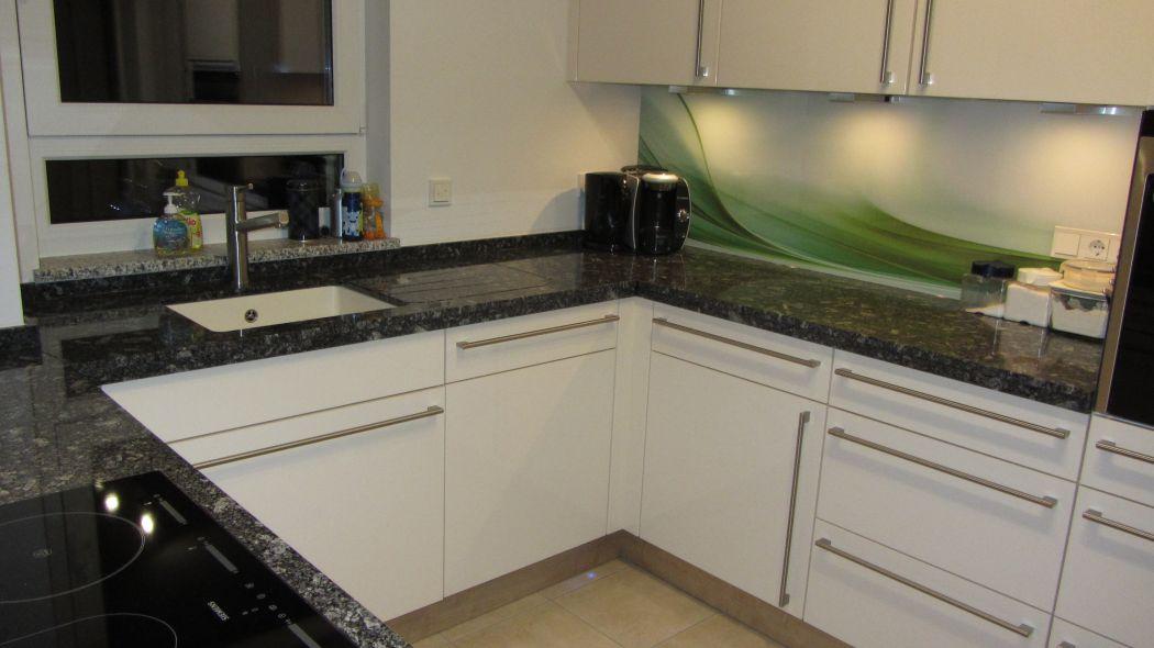 Marquardt küchen bewertung  Erfahrungen beim Kauf, dem Aufbau und der Nutzung unserer Marquardt ...