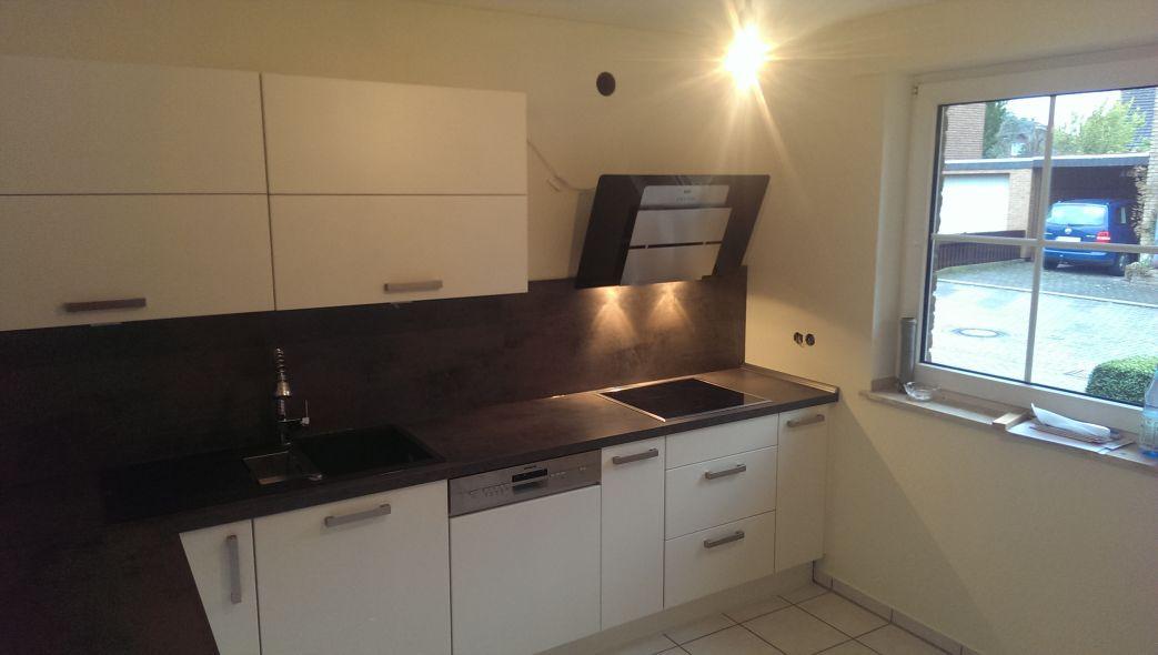 k chenmontage. Black Bedroom Furniture Sets. Home Design Ideas