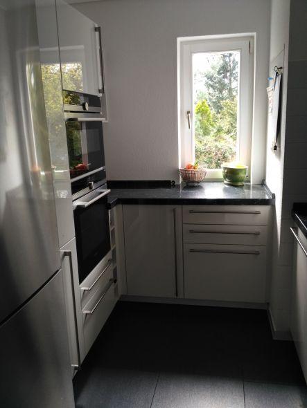 erfahrungsbericht kundenküche - marquardt küchen, Design ideen