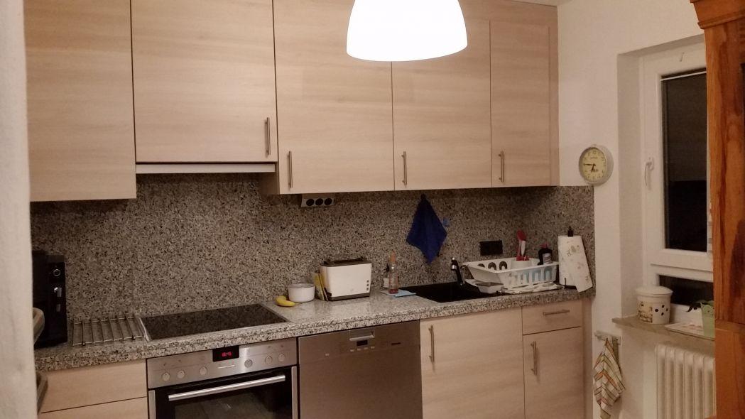 super schöne nolte küche - Küchen Marquardt Köln