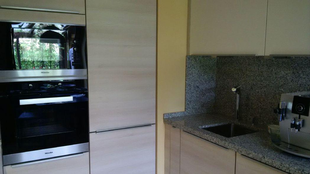 kompetente beratung planung und umsetzung. Black Bedroom Furniture Sets. Home Design Ideas