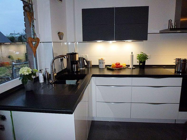 wir k nnen sowohl das haus marquardt allgemein als auch. Black Bedroom Furniture Sets. Home Design Ideas