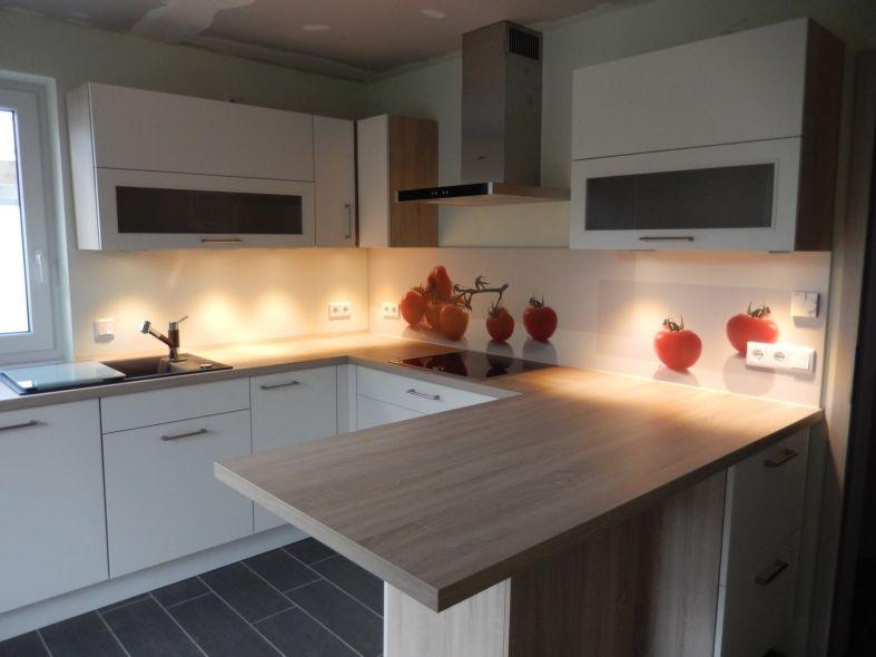 marquardt k chen emleben neuesten design. Black Bedroom Furniture Sets. Home Design Ideas
