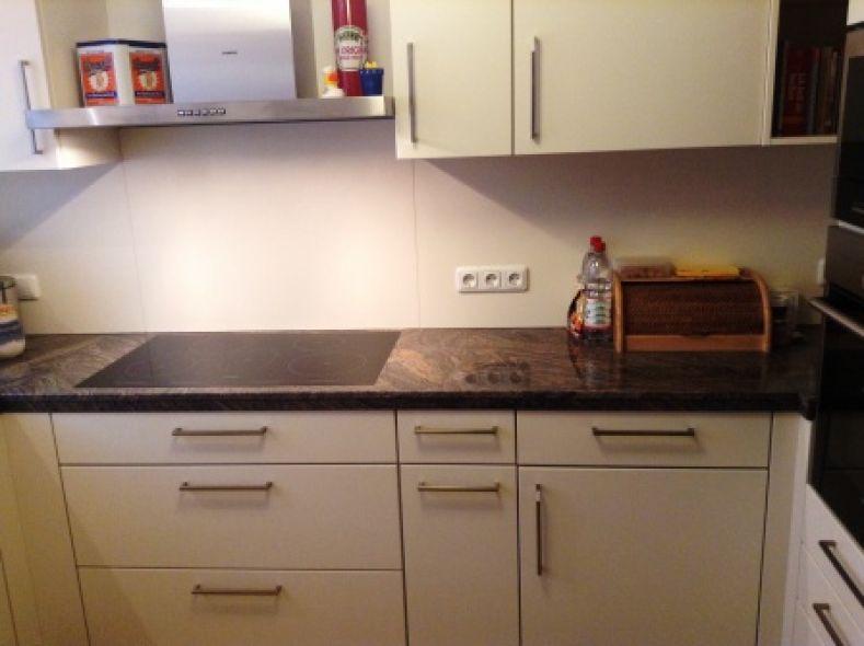 marquardt kuchen bewertung, bewertung unserer neuen küche, Design ideen