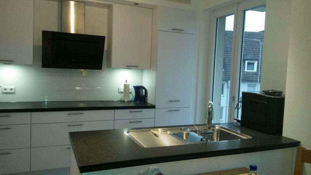 marquardt k chen. Black Bedroom Furniture Sets. Home Design Ideas