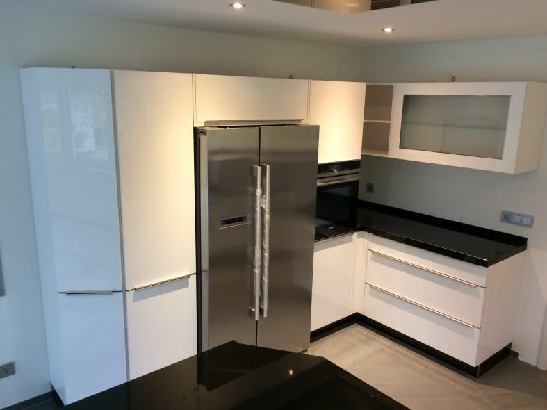marquardt kuchen bewertung. Black Bedroom Furniture Sets. Home Design Ideas