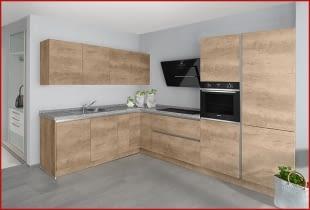 aktionsk chen marquardt k chen. Black Bedroom Furniture Sets. Home Design Ideas