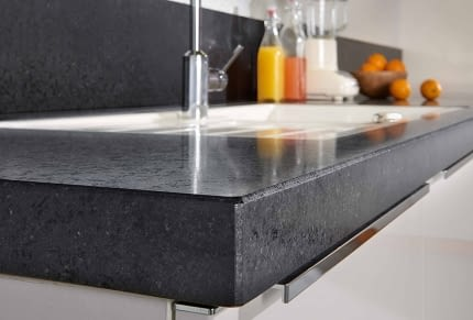 Küchenplaner in 3D: GRATIS sofort los planen | Marquardt-Küchen