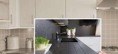 Küchen angebote Österreich  Aktionsküchen, Ausstellungsküchen & Events – Marquardt Küchen