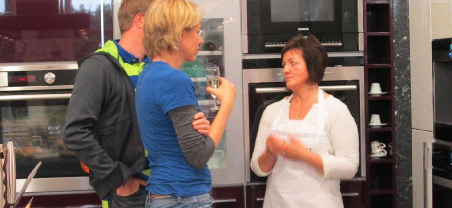 Nauhuricom abverkaufskuchen dortmund neuesten design for Küchenstudio dortmund