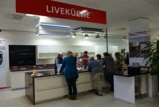 Küchen Fabrikverkauf Neuss