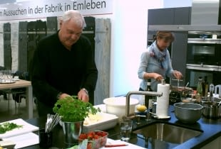 Küchenstudio Essen küchenstudio essen marquardt küchen