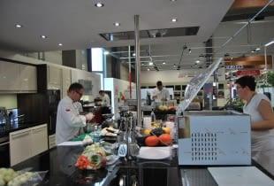 küchenstudio emleben ? marquardt küchen - Küchen Marquardt Köln