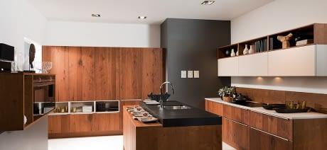 k chenausstattung f r ihre traum k che marquardt k chen. Black Bedroom Furniture Sets. Home Design Ideas