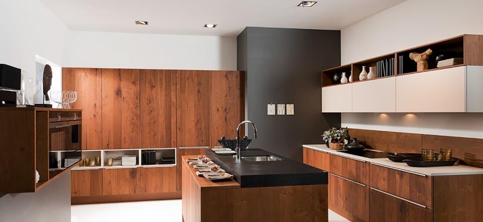 granitpflege worauf sie achten m ssen marquardt k chen. Black Bedroom Furniture Sets. Home Design Ideas