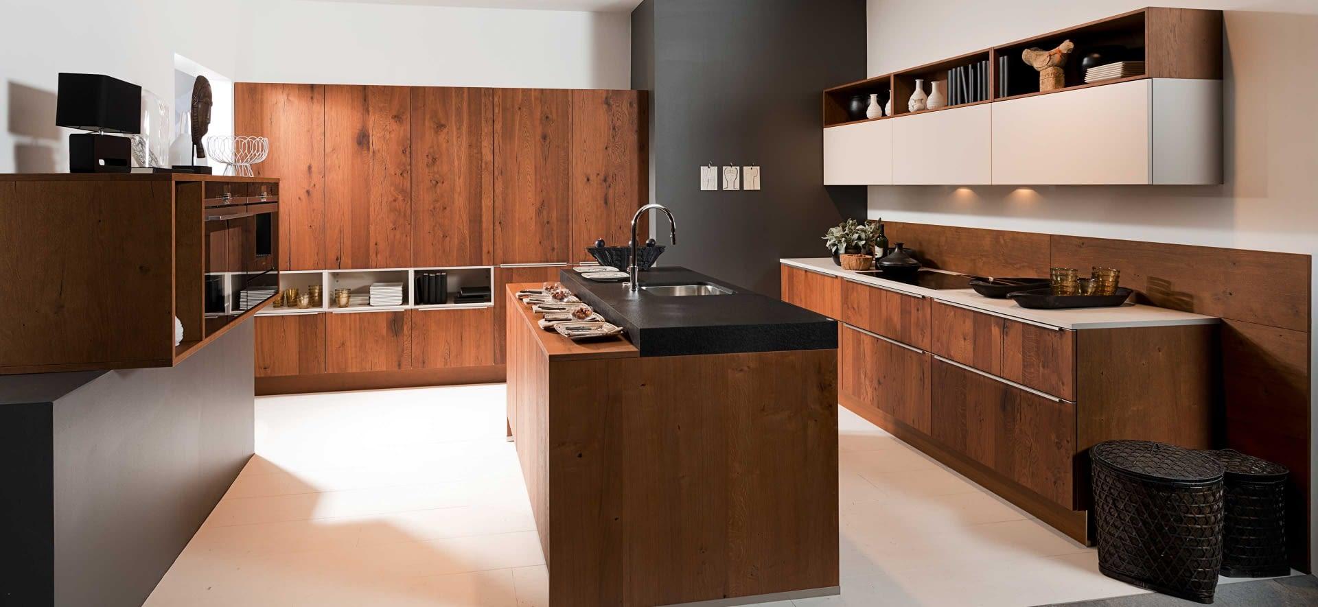 Küchen Türen Erneuern: Kchen Tren