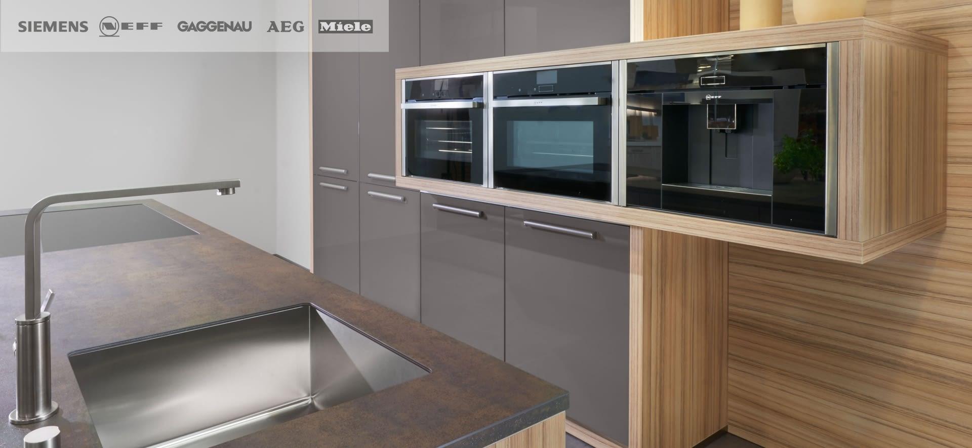 Beste Marquardt Küchen Erfahrungen Galerie - Die Designideen für ...
