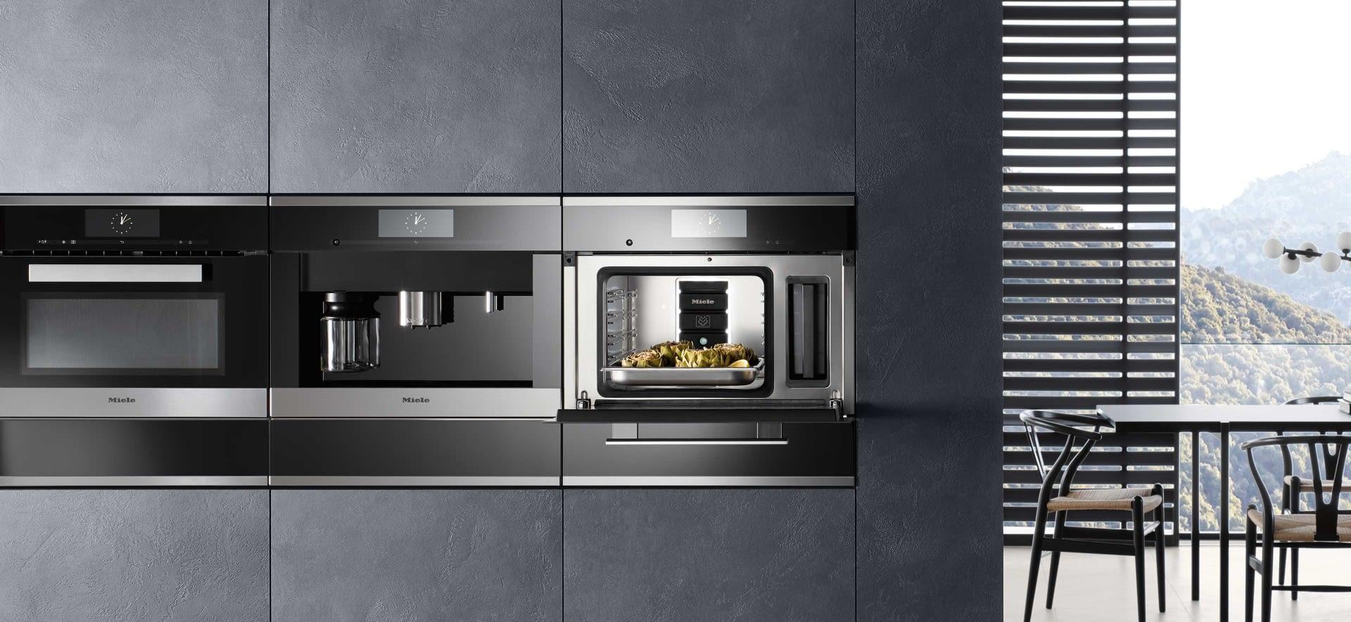 Ausgezeichnet Neueste Farbtrends In Küchen Fotos - Ideen Für Die ...