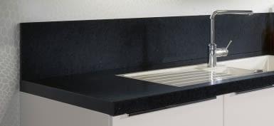 Individuelle Granitapplikationen – Marquardt Küchen   {Arbeitsplatte küche granit optik 78}