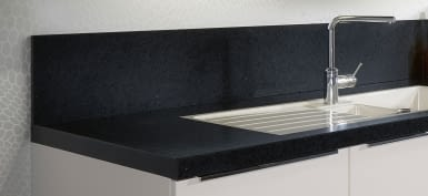 Individuelle Granitapplikationen – Marquardt Küchen | {Küchenarbeitsplatte verbinden 28}