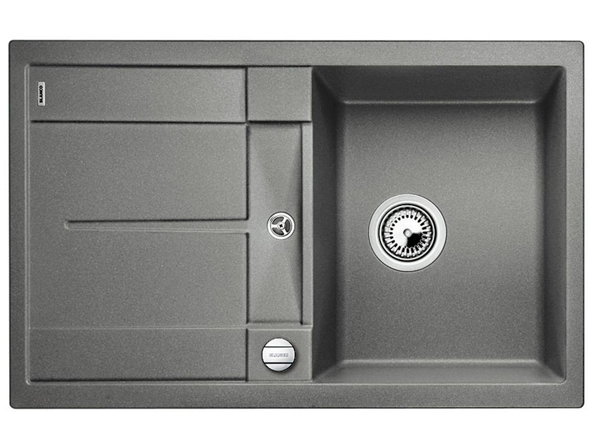 Aktionsküche Komfort Siemens – Marquardt Küchen