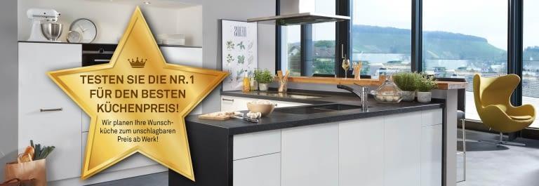 Kuchen Mit Granit Zum Top Preis