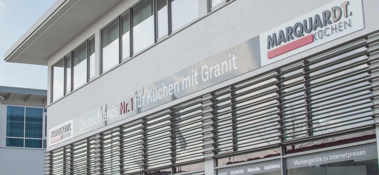 Tolle Marquardt Küchen Dresden Bilder - Hauptinnenideen - nanodays.info