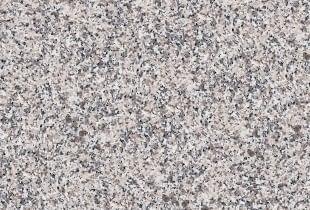 große vielfalt an granit-sorten für ihre küche - marquardt küchen - Küchen Marquardt Köln