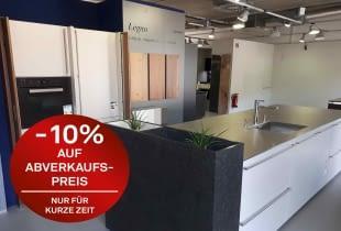 Abverkaufsküchen münchen  Ausstellungsküchen & Abverkaufsküchen – Marquardt Küchen
