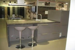 Ausstellungskuchen Abverkaufskuchen Marquardt Kuchen