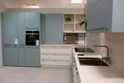 Abverkaufsküchen nürnberg  Küchenstudio Neuss – Marquardt Küchen