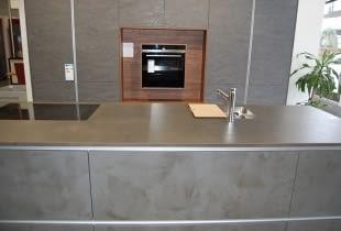 Ausstellungsküchen Abverkaufsküchen Marquardt Küchen