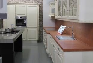 ausstellungsk chen abverkaufsk chen marquardt k chen. Black Bedroom Furniture Sets. Home Design Ideas