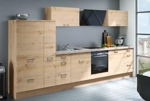 Klassische Küche klassische küchen mit granit marquardt küchen