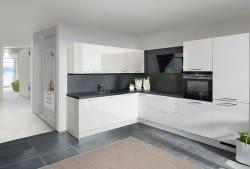 klassische l k che wei marquardt k chen. Black Bedroom Furniture Sets. Home Design Ideas