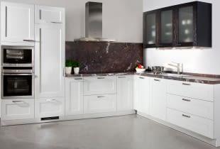landhausk chen marquardt k chen. Black Bedroom Furniture Sets. Home Design Ideas