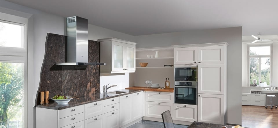 l k che landhaus windsor lack sahara softmatt marquardt k chen. Black Bedroom Furniture Sets. Home Design Ideas