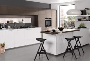 design k chen mit granit marquardt k chen. Black Bedroom Furniture Sets. Home Design Ideas