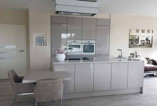 Küchen münchen erfahrungen  Erfahrungsberichte – Marquardt Küchen