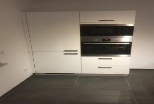 Marquardt küchen bewertung  Erfahrungsberichte – Marquardt Küchen