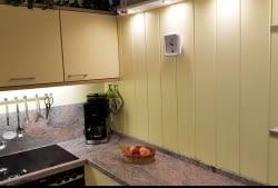 Unser Küchenumbau Marquardt Küchen