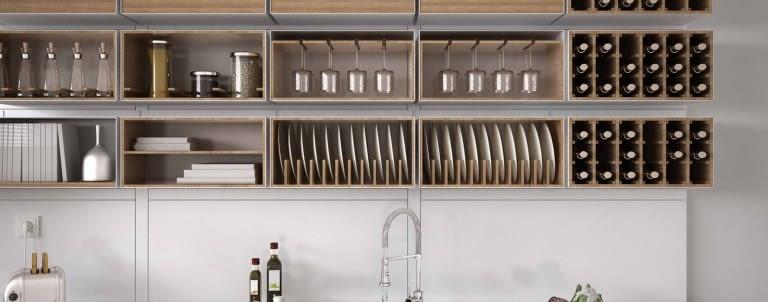 diy do it yourself marquardt k chen. Black Bedroom Furniture Sets. Home Design Ideas