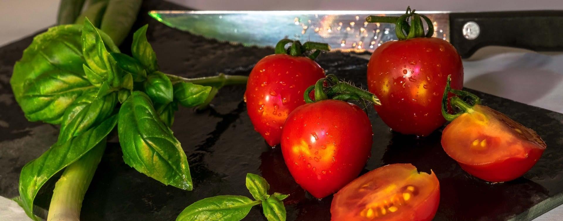 Life Hacks für die Küche - Marquardt Küchen