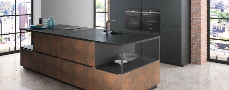 unser online k chenmagazin marquardt k chen. Black Bedroom Furniture Sets. Home Design Ideas