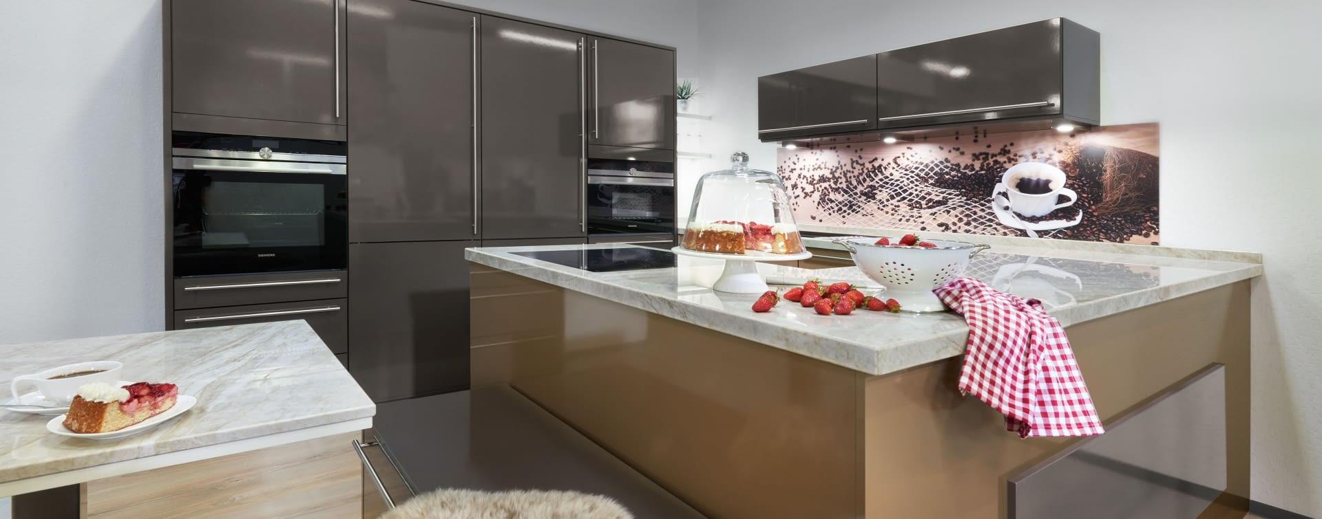 Die dänische Glücksformel für Ihre Küche - Marquardt Küchen