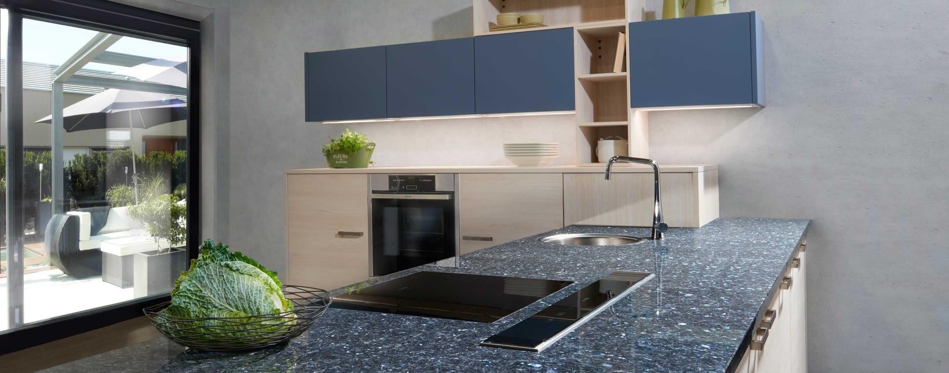 k chenarbeitsplatten im vergleich marquardt k chen. Black Bedroom Furniture Sets. Home Design Ideas