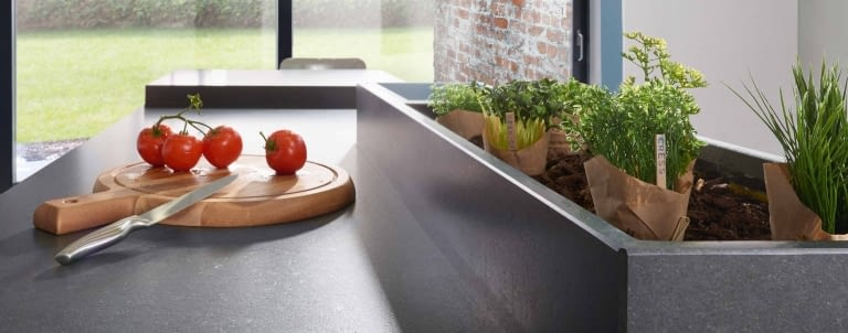So Wird Ihre Veggie Küche Perfekt!