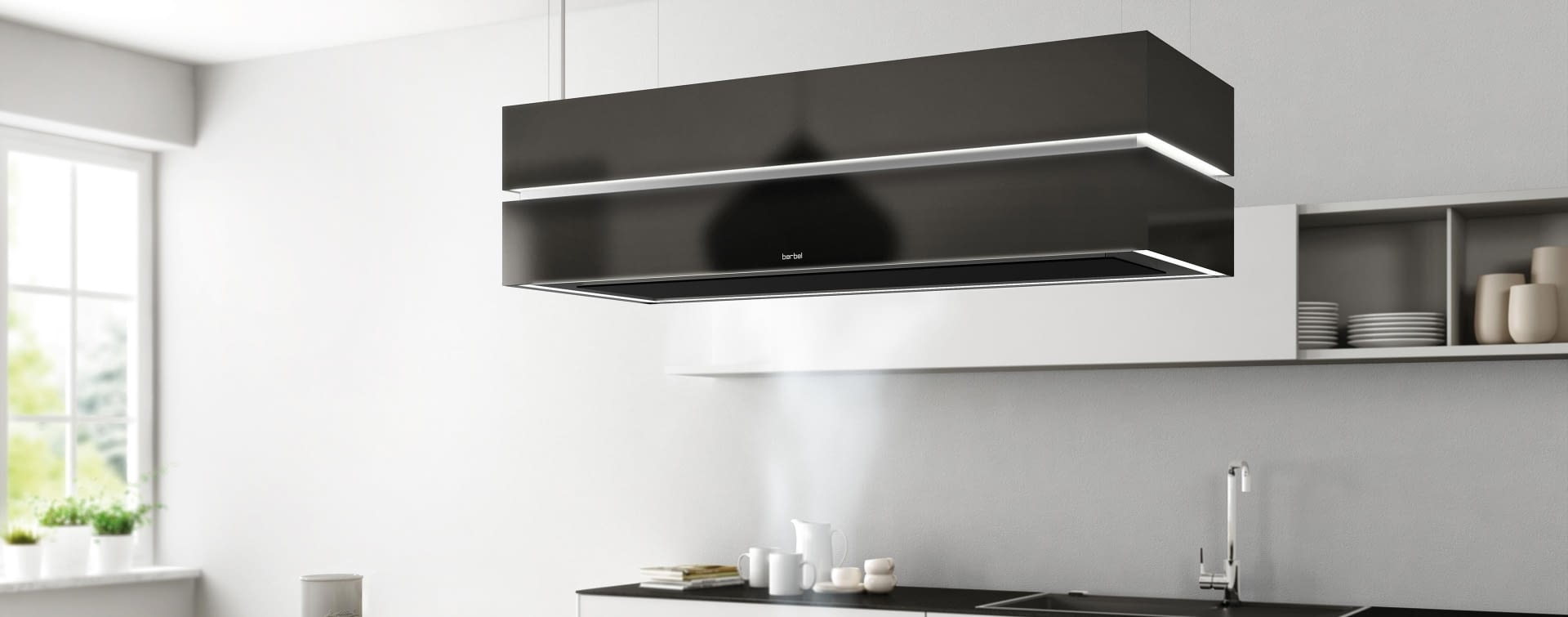 Erfreut Küchenabzugshaube Galerie - Ideen Für Die Küche Dekoration ...